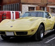 corvette_c3_stingray_brotherscustom