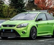 ford_focus_rs_brotherscustom