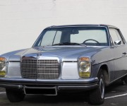 mercedes_250ce_brotherscustom
