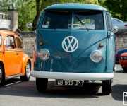 combi_vw_brothers_custom_day